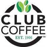 Club-Coffee-Logo